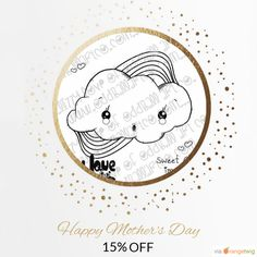 15% OFF on select products. Hurry, sale ending soon!  Check out our discounted products now: https://orangetwig.com/shops/AABQGY9/campaigns/AAChOwG?cb=2016005&sn=OddballArtCo&ch=pin&crid=AAChOmD&utm_source=Pinterest&utm_medium=Orangetwig_Marketing&utm_campaign=I'm_So_Lucky_To_Have_You