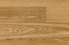 European Oak Villa Select Grade Engineered Timber Flooring (previously Wood Flooring Uk, Engineered Timber Flooring, Hardwood Floors, Underfloor Heating, Engineering, Villa, Interior Design, Black Coffee, Wood Floor Tiles