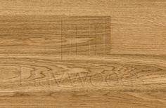 HW673 Europlank European Oak Villa Select Grade 140mm Engineered Wood Flooring