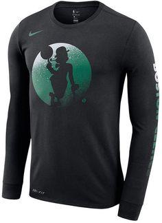 224559e6 NBA Store | The Official NBA Online Store | Jerseys, Fashion ...