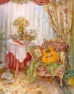 15142653_Music_Room___Morning_Serenade_by_Lena__Y