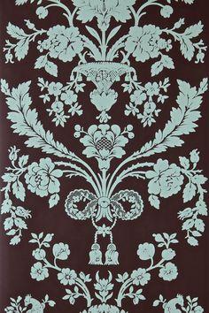 Wallpaper - Vintage.