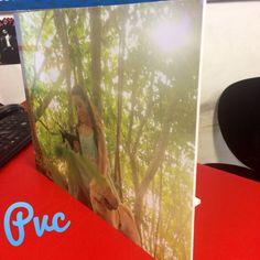 El PVC puede ser tu mejor amigo al momento de adornar tus eventos! Chéquense estas piezas como adornó de mesa! #Litek #ExpertosEnImpresión #PiensaRojo #impresion #decoracion #vinil  #lona #anuncio #imprenta #invitaciones