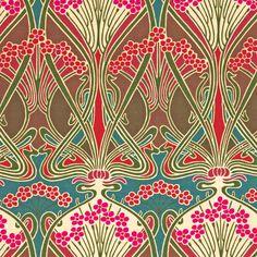 Liberty-Interiors-Fabric-Ianthe-Flower-Chestnut-i