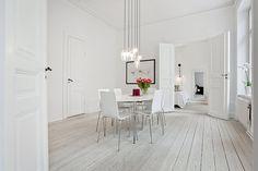 Karlavägen 75A, 2tr - 3 rum bostadsrätt i Stockholms kommun/Östermalm   Hemnet
