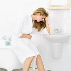 The Signs of Cervical Cancer http://www.womenshealthmag.com/health/cervical-cancer-symptoms