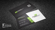 342 besten creative business cards bilder auf pinterest business creative business card templates free download sowie kreative visitenkarten psd vorlagen kostenlos herunterladen plus 10 kreative fbccfo Image collections