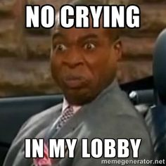 73 Best Mr Moseby Images Fanny Pics Funny Images Hilarious