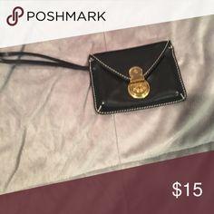 Ralph Lauren wristlets Black Bags Clutches & Wristlets
