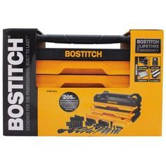 Frisk frugt 15 Best BOSCH DIY images | Power tools, Tools, Charger MA51