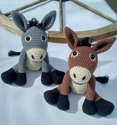 Mesmerizing Crochet an Amigurumi Rabbit Ideas. Lovely Crochet an Amigurumi Rabbit Ideas. Crochet Patterns Amigurumi, Amigurumi Doll, Crochet Dolls, Amigurumi Tutorial, Crochet Gifts, Cute Crochet, Crochet Bear, Crochet Stitch, Slip Stitch