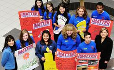 Stoney Creek school fills gap in mental health education