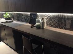 ba/ño de ducha para revivencias de restauraci/ón resistente al agua ba/ño secado r/ápido ba/ño restaura los azulejos en la cocina para cocina secado r/ápido L/ápiz de juntas para revitalizaci/ón