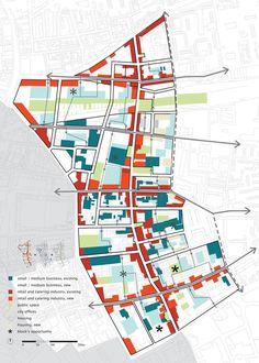 Presidents Medals: Brick Lane Development Strategy