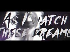 ギルガメッシュ(girugamesh)「wither mind」Lyric Video - YouTube