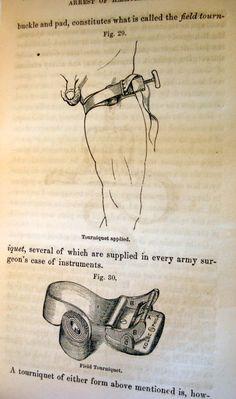 Vintage spanish infantry manual 112