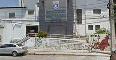 Homem é preso suspeito de estuprar filha de 11 anos em Paulista