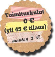 Teippitarha Dairy, Shops, Cheese, Food, Tents, Essen, Retail, Meals, Yemek