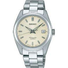 Womens Watches - [セイコー]SEIKO 腕時計 MECHANICAL メカニカル SARB035 メンズ | 最新の時間センター