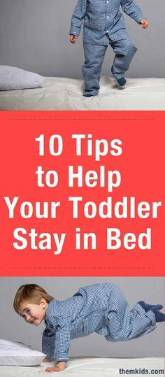 Stickers Amp Glitter Diy Toddler Bed Rails Diy