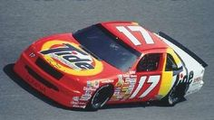 Darrel Waltrip 1990