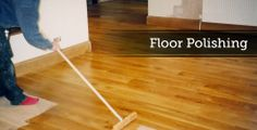 Please visit and read our new blog for flooring for adelaide.
