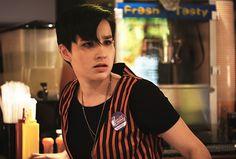 Scream Star Teases Deadlier Season 2, Calls First Victim 'Strange and Surreal'