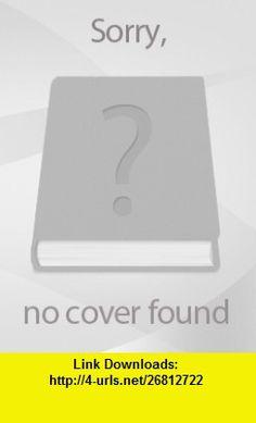 A Dangerous Promise The Orphan Train Adventures (9780606085113) Joan Lowery Nixon , ISBN-10: 0606085114  , ISBN-13: 978-0606085113 ,  , tutorials , pdf , ebook , torrent , downloads , rapidshare , filesonic , hotfile , megaupload , fileserve