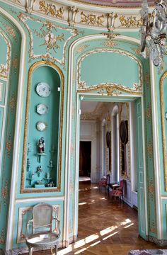 Château de Sceaux   IMG_2839_DxO