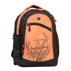 Buy Laptop Bags & backpacks Online At Best Price From Infibeam