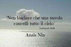 ♡♡♡ Anaïs Nin