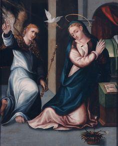 File:Anunciación del Ángel a María - CE2178P Museo de Bellas Artes de Córdoba.jpg