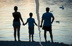 Divorce can be defined aslegal dissolution of a marriage by a court or other competent body. Divorce can be a split, breakup, separation or disunion among couples.  Divorce Love Spells can be cast in order to stop, quicken or slow down a divorce.
