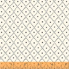 Low Country Indigo White Diamonds by Nancy by SistersandQuilters