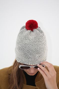 the sweetest knit cap http://sulia.com/my_thoughts/1d851fe6-b9da-405a-b693-12375776d66b/?pinner=125443813&