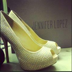 #shoes #jlo