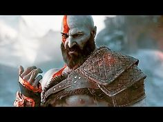 Youtube Movies, God Of War, Movies To Watch, Statue, Retro, Gaming, Life, Games, Game