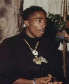 Tupac Shakur, 2pac, Tupac Pictures, Tupac Photos, Tupac Wallpaper, Tupac Art, Tupac Makaveli, Girl Life Hacks, American Rappers
