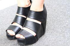 ストリートスナップ | 青山 | 2012年07月27日 | Fashionsnap.com