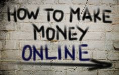 3 Ways To Make Money Online WITHOUT Blogging