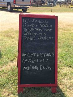 """""""Funny sign spotted in Round Top, Texas"""" by ActivelyFitness in funny"""