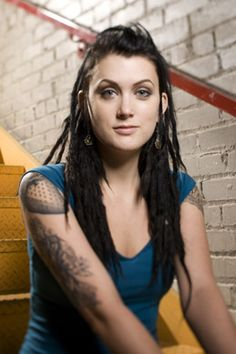 How To Dread Your Hair | ... its a falls and dreadlocks years of care for weeks your dreads