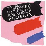 Wolfgang Amadeus Phoenix [CD], 26654737