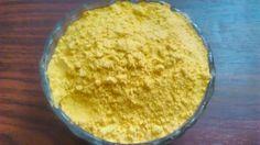 Read traditional way of preparing Chakli Bhajani recipe. Explore ingredients