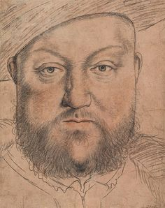 Henry_VIII,_drawing Hans Holbein the Younger. Born: June 28, 1491, Palace of Placentia, Greenwich, United Kingdom Died: January 28, 1547, Palace of Whitehall, London, United Kingdom // Spouse: Catherine Parr (m. 1543–1547), More (6total) Children: Elizabeth I of England, Mary I of England, More Siblings: Margaret Tudor, Arthur, Prince of Wales, Mary Tudor, Queen of France Parents: Elizabeth of York, Henry VII of England Yes could be relate on the wrong side of the blanket!