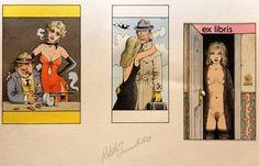Ex Libris illustrations, Roberto Innocenti Pinocchio, Ex Libris, Illustrators, Artworks, Opera, Artists, Adventure, Books, Shopping
