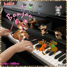 Happy Birthday Piano, Happy Birthday Song Video, Happy Birthday Rose, Funny Happy Birthday Meme, Happy Birthday Celebration, Happy Birthday Pictures, Happy Birthday Gifts, Happy Birthday Greetings, Musical Birthday Cards