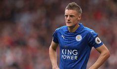 'Arsenal may mắn vì không mua được Vardy' http://tinbongdaso247.tumblr.com/post/151130849382/chau-au-soi-suc-vi-sao-tre http://tintucbongdaso.weebly.com/th7875-thao/ozil-ua-ra-yeu-sach-voi-arsenal