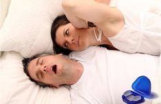 The structure of #SleepApnea #Mouthpiece to stop snoring slightly varies from any other appliances that are meant for oral needs. They are very popular because of its lightweight, small and have their own cases. It is the major factor that makes them ideal to undertake travels anywhere.