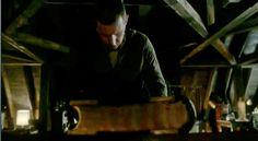 "Richard Armitage in ""Hannibal"" - enhanced photo 5  #Hannibal #RichardArmitage"